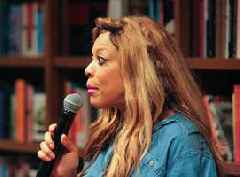 Wendy Williams has filed for divorce from cheating husband Kevin Hunter