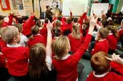 Calls for plan for new faith school that's 'not needed' to be scrapped