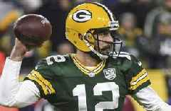 Shannon Sharpe: Aaron Rodgers is the most gifted thrower in NFL history — 'doesn't mean he's a great leader'