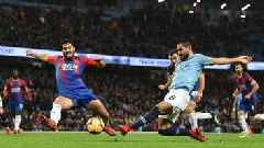 Crystal Palace vs Manchester City Preview: Where to Watch, Live Stream, Team News and More