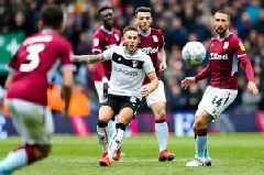 Aston Villa slashed for promotion as money piles in on Leeds United - latest Championship odds