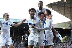The predicted final Championship table that Leeds United and Aston Villa fans will absolutely love
