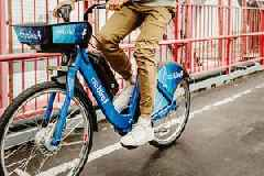 Lyft pulls thousands of e-bikes out of service in three US cities for braking malfunctions