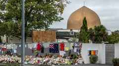 6 Charged With Illegally Distributing New Zealand Mosque Attack Video
