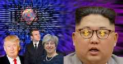 Inside North Korea's evil masterplan to siphon Southeast Asia's cryptocurrency