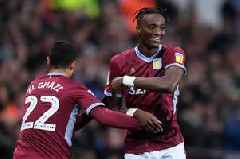 Three up, three down: Leeds United and Aston Villa step up promotion chase as Ipswich have last rites read