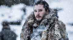 Game of Thrones: What did people make of its return?