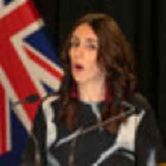 Jacinda Ardern objects to public naming missing Kiwi Red Cross nurse