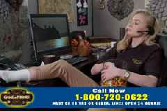 Kimmel Rolls Out Customer Service Hotline to Clear Up 'Game of Thrones' Confusion (Video)
