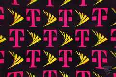Justice Department reportedly warns T-Mobile and Sprint that merger approval is unlikely