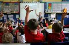 What to do if you've missed out on your first-choice primary school