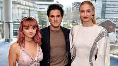 Game of Thrones: 2.7m Brits watched early morning premiere