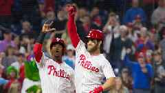 Phillies to Host 2026 MLB All-Star Game at Citizens Bank Park
