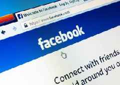 How to create an event on Facebook for your brand page or personal profile