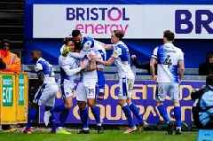 The key dates in the football calendar Bristol Rovers fans need to know