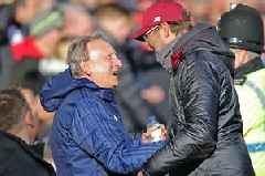 The Cardiff City v Liverpool dynamic, a game that has huge influence on Premier League title race and relegation battle