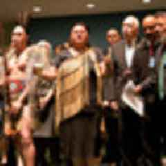 New Zealand aims to be first with UN Declaration on Rights of Indigenous Peoples plan