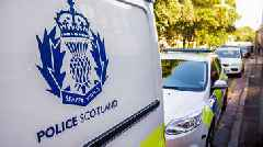 Police training call after death of missing man in Glasgow