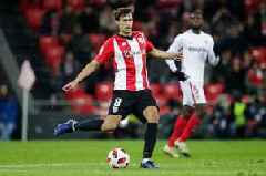Leeds United 'set sights' on La Liga duo, Leicester close in on £15m Hull star as Aston Villa snubbed over transfer