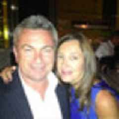 Borce Ristevski's act of cruelty wasn't contained to killing his Kiwi wife