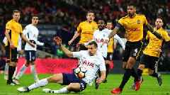 Newport County: FA Cup run helps Exiles record a profit