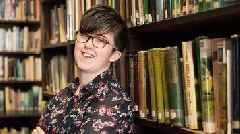 Police Treating Death Of Journalist Lyra McKee As 'Terrorist Incident'