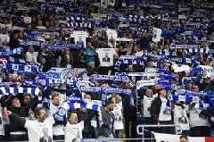 Advice for Leicester City fans ahead of West Ham United and Manchester City trips