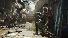 Assassin's Creed Unity needed to increase server capacity years after launch following giveaway