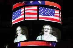 Yankees drop Kate Smith's 'God Bless America' after questions of possible racism arise