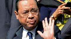 India chief justice Gogoi accused of sexual harassment