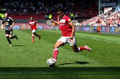 Niclas Eliasson simply has to start against Sheffield Wednesday - Bristol City Talking Points after Reading draw