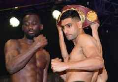 Live analysis: Amir Khan vs. Terence Crawford fight round-by-round breakdown