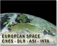 ESA opening up to new ideas