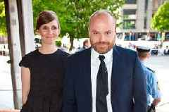 Anders Holch Povlsen's daughter's haunting Instagram picture of siblings killed in Sri Lanka attack