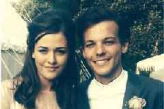 One Direction star Louis Tomlinson 'rethinks career' after tragic death of sister