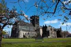 Paisley set for Easter Monday scorcher as temperatures soar