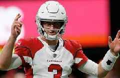 Skip Bayless gives two reasons why Cardinals could keep Josh Rosen and not draft Kyler Murray