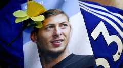 Emiliano Sala: Cardiff City calls for commercial transfer flights