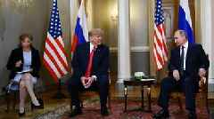 After Mueller Report: Moscow Uncertain It Can Repair Relations with Washington