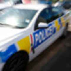 Man charged over alleged Auckland hammer attack