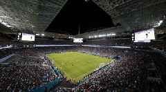 U.S. Soccer, Relevent Sports and the Legal Battle Over Staging Matches on USA Soil