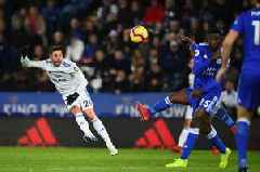 Victor Camarasa speaks out amid transfer links with Tottenham Hotspur, Leicester City and West Ham United