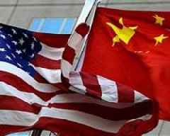 Top US officials heading to Beijing for trade talks: White House
