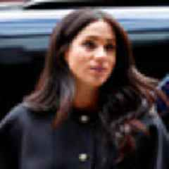 Why Meghan, Duchess of Sussex 'won't meet President Trump' during state visit to UK