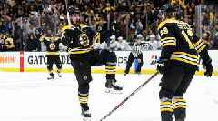 The Bruins Quell the Maple Leafs Yet Again in Game 7 Showdown