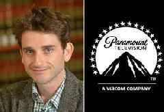 Paramount Television Promotes Ken Basin to Head of Business Affairs as David Goldman Exits