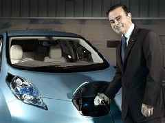 Japan court grants $4.5m bail to Carlos Ghosn