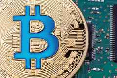 The Number of Bitcoin Transactions Slowly Approaches Late 2017 Bull Run Levels