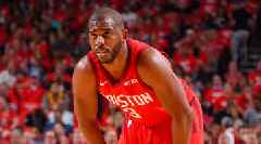 The Rockets' Next Series Will Command Their Full Attention