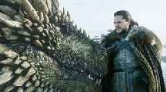 'Game of Thrones' Season 8 Premiere Sets New Guinness World Record